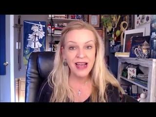 Amazing Polly: Update zur Säuberung-Technologische Belästigung