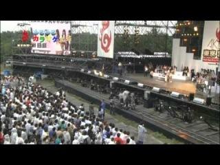 ~AKB48: YuruYuru Karaoke Competition~ 27. Anata to Christmas Eve