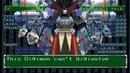 Digimon World 2 All Digivolutions PS1 Gameplay HD (ePSXe)