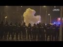 Каста - Выходи гулять Беларусь, протесты 2020, кадры с улицы Belarus Protests 2020