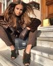 Ксения Чумичева фотография #34