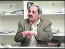VARDANANK by Vardan Hovanessian N144(Arm.Issues)Samvel Bektashian,1 of 4. /2003/