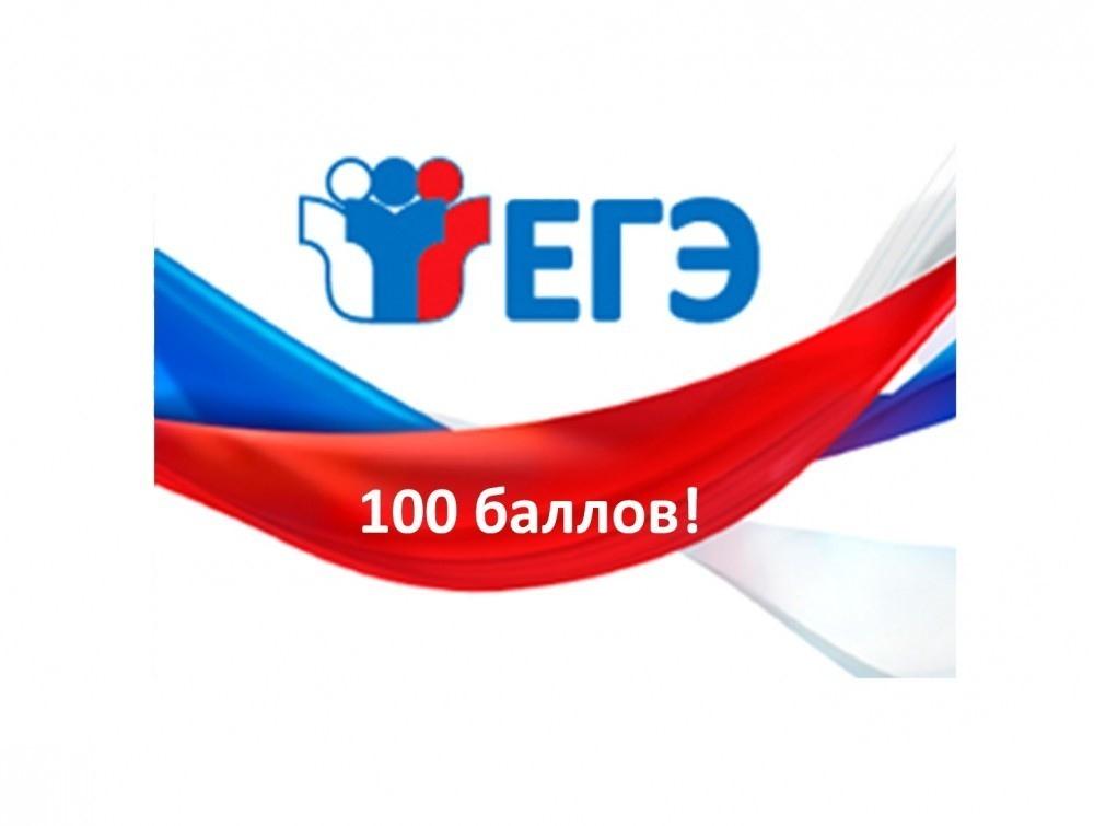 Афиша Воронеж Бесплатные курсы подготовки к ЕГЭ по географии