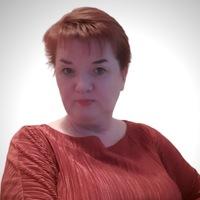 Елена Попова - Нашла выход 🔥 Как совмещать работу в найме и в интернете без встреч, звонков и навязываний