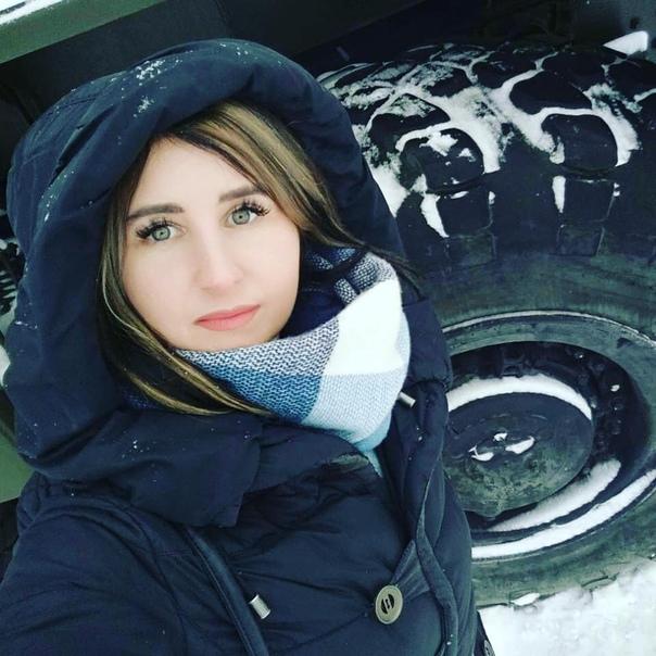 Фото №456239611 со страницы Елены Корышевой