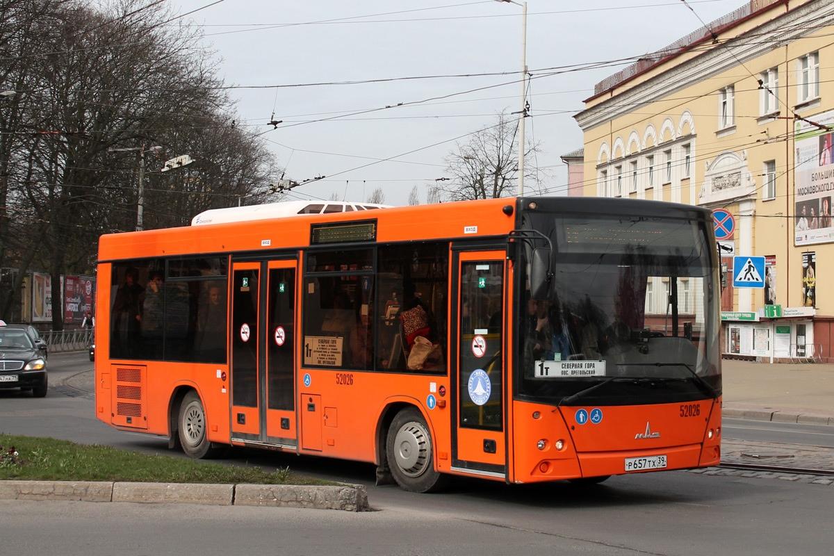 автобус оранжевый картинки продаже недорогих домов