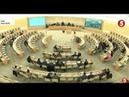 Генасамблея ООН підтримала резолюцію щодо захисту прав людини в окупованому Криму: подробиці