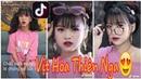 Tik tok Tổng Hợp Chú Hùng Vlog Chụp Ảnh Cực Chất 😍 [ P1] - NVN Official