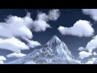 MUSIC OSHO - MEDITATE - DANCE -