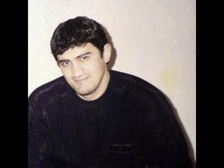 Тимур Муцураев, чем прославился, где живет и чем сейчас занимается знаменитый чеченский бард.