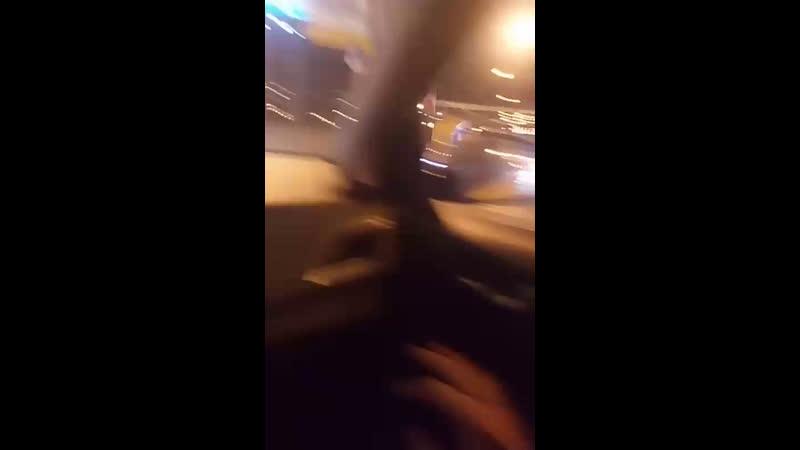 Денис Царев - Live