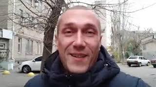 LIVE Бердянск Выборы 2020 Заседание территориальной избирательной комиссии Пятница