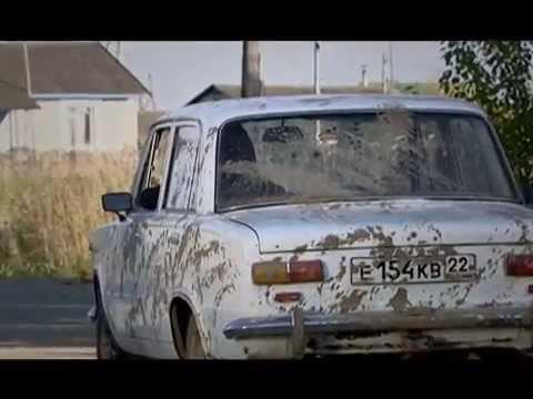 Биатлон Кадры из фильмов с участием Сергея Маховикова