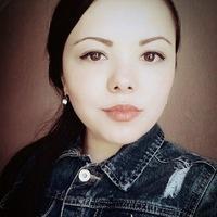 Anzhelika Valerievna