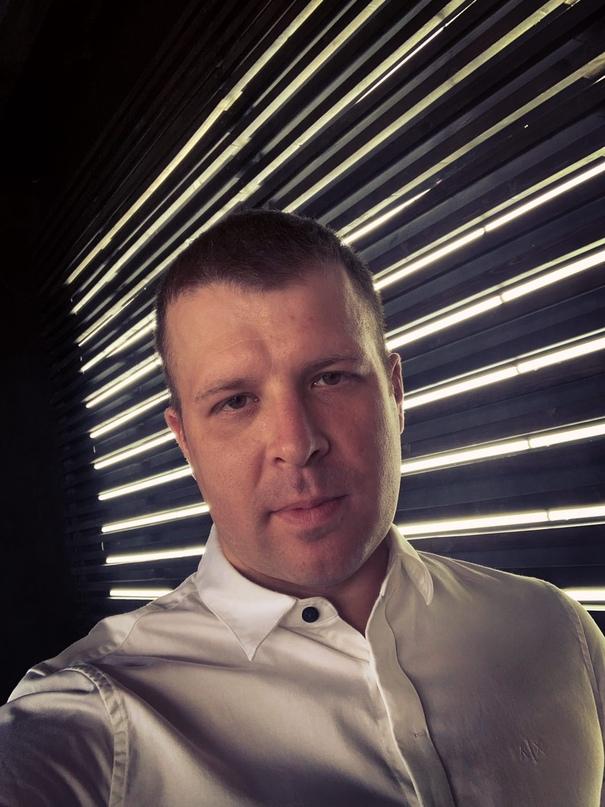 Денис сафронов депутат в абакане фото