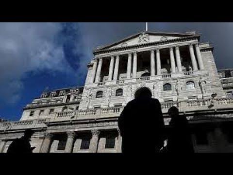 Беспорядки в США и оптимизм трейдеров толкают евро и фунт вверх Видеопрогноз форекс на 3 июня
