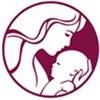 Все после родов