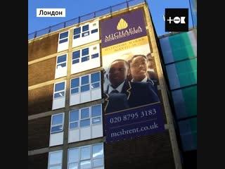Микейла  школа с самой строгой дисциплиной. Интересное об образовании