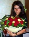 Личный фотоальбом Марии Семиной