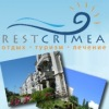 Туристическое Агентство RestCrimea