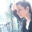 Личный фотоальбом Татьяны Выскребенцевой
