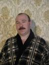 Фотоальбом человека Николая Бобкова