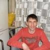 АлександрПересадин