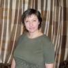 ИринаЗахарова