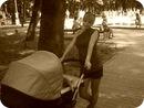 Персональный фотоальбом Ани Гиноловой