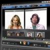 Онлайн видеочат, чатрулетка для знакомств