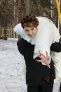 Личный фотоальбом Елены Чернявской