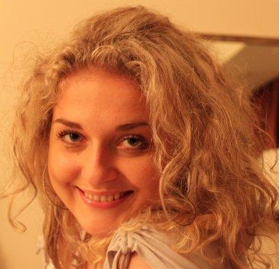 Мааария Новикова фото №50