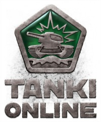 Танк lowe в игре world of tanks