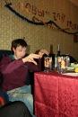 Личный фотоальбом Яна Кузнецова