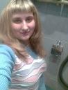 Персональный фотоальбом Лилии Дроздовой