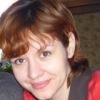 Svetlana Shumilina