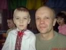 Персональный фотоальбом Сергея Krestyanin