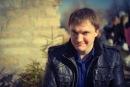 Фотоальбом Юрия Сидоренко