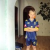 Фотография профиля Rostislav Shkuratov ВКонтакте