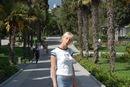 Личный фотоальбом Татьяны Гуржий