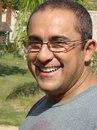 Личный фотоальбом Waeled Jadalla