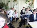 Персональный фотоальбом Кирилла Диденка