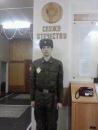 Личный фотоальбом Алексея Михайлова