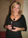 Личный фотоальбом Natalochka Kovalenko