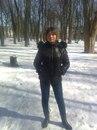 Фотоальбом Альоны Виговськи