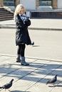 Фотоальбом человека Нади Бурлуцкой