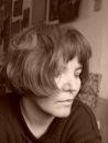 Личный фотоальбом Елены Смуровой