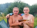 Артём Круглов, 32 года, Владимир, Россия