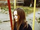 Фотоальбом Анны Ботовой