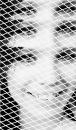 Личный фотоальбом Анастасии Муллер